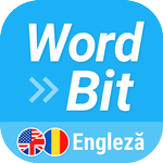 APK WordBit Engleză (Studiu pe ecranul de blocare)