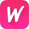 Workout for Women | Weight Loss Fitness App by 7M simgesi