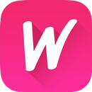 Workout for Women | Weight Loss Fitness App by 7M APK Android