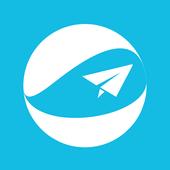 workpilot icon