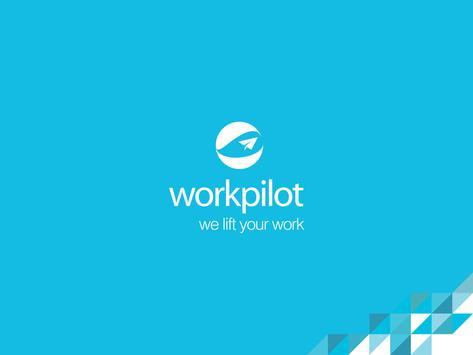 workpilot screenshot 3