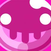 SPACE BOMRUS icon
