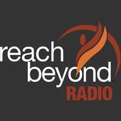 Reach Beyond Radio icon