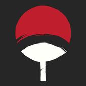 Papel de Parede Anime X ícone