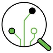 FairTrak icon