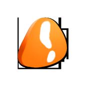 App Lock II Widget Trial icon