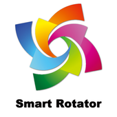 Smart Rotator icon