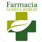 Farmacia Acosta Robles Granada icon