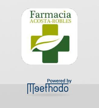 Farmacia Acosta Robles Granada apk screenshot