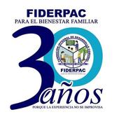 Fiderpac icon