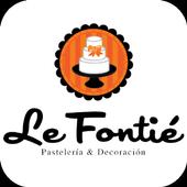 Le Fontié icon