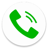 Extra caller Info for A2010 icon