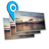 Photo Exif Editor icon