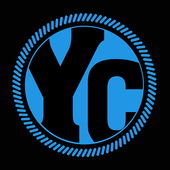 YachtChat icon