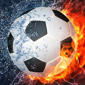 Download free App Sports apk يلا شوت بث مباشر ⚽ yalla shoot for android terbaru