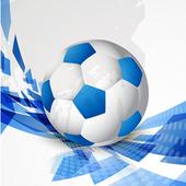 مباريات يلا شووت بث مباشر icon