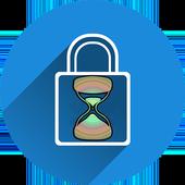 Timer Lock Screen Edition icon