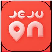 제주 ON icon