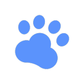 HelloCat - Cute cat videos icon