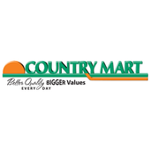 Country Mart icon