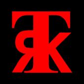 TEKNOLOGI REKAYASA KATUP, PT icon