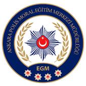 Ankara Polis Evi icon