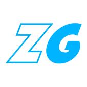 ZapGrid icon