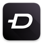 Zedge Companion-APK