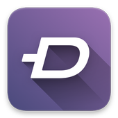 ZEDGE™ Ringtones & Wallpapers आइकन