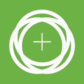 Zenefit icon