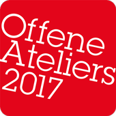 Offene Ateliers 2017 icon