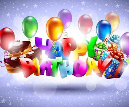 Happy birthday cards apk download free personalization app for happy birthday cards apk screenshot bookmarktalkfo Choice Image