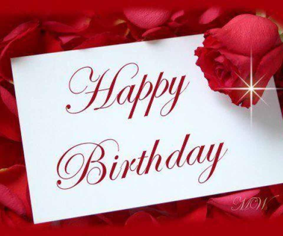 Happy Birthday Cards Apk Download Free Personalization App For