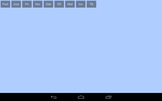 Boardwalk apk screenshot