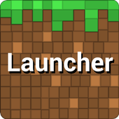BlockLauncher 图标