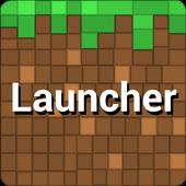 BlockLauncher icono