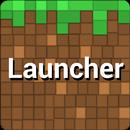 BlockLauncher icon