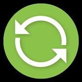 ScanMediaPlease icon