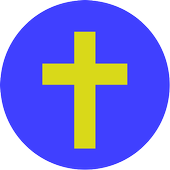 Bible (Offline, Multi-Version) icon