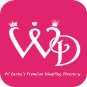 Wedding Directory icon