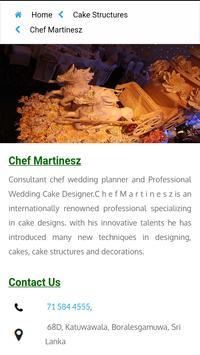 Wedding Directory screenshot 3