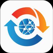 Zofcom icon