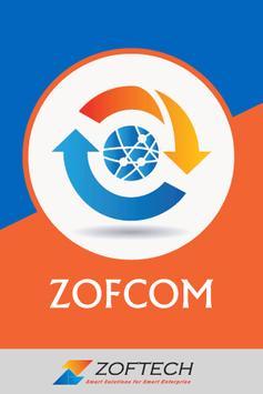 Zofcom poster