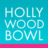 Hollywood Bowl icon