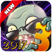 Tips Plants vs. Zombies 2 icon