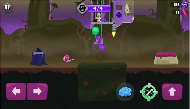 Tips for Zombie Catchers screenshot 1