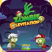 Zombie Levitation icon