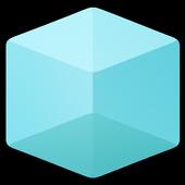 Netbeans Web icon