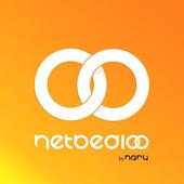 Netbedloo icon