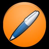 NetFile Signature Verification icon